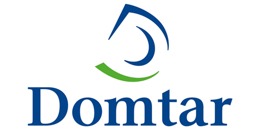 Domtar-Corporation-logo