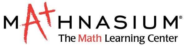 Mathnasium-logo-wall-art